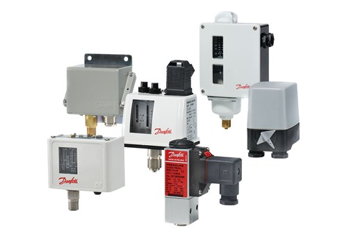industrial-pressure-switches-danfoss