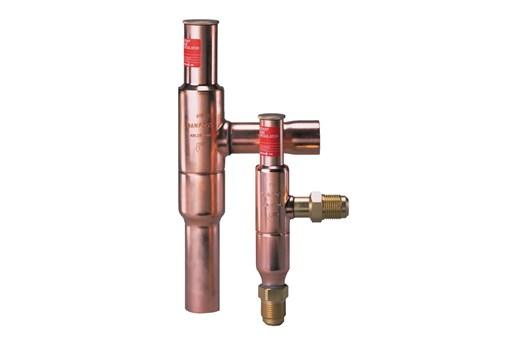 kvl-crankcase-pressure-regulator-suction-line-danfoss